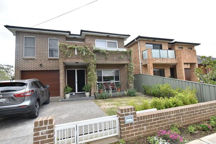 14 Premier Street, Canley Vale 2166, NSW House Photo