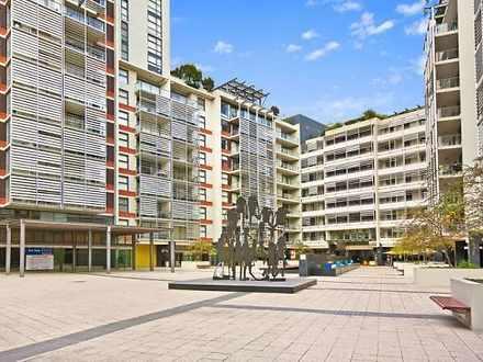806/78 Mountain Street, Ultimo 2007, NSW Apartment Photo