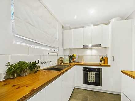 8/7 Stokes Street, Lane Cove 2066, NSW Unit Photo