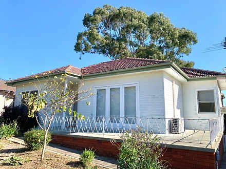 55 Bradbury Avenue, Campbelltown 2560, NSW House Photo