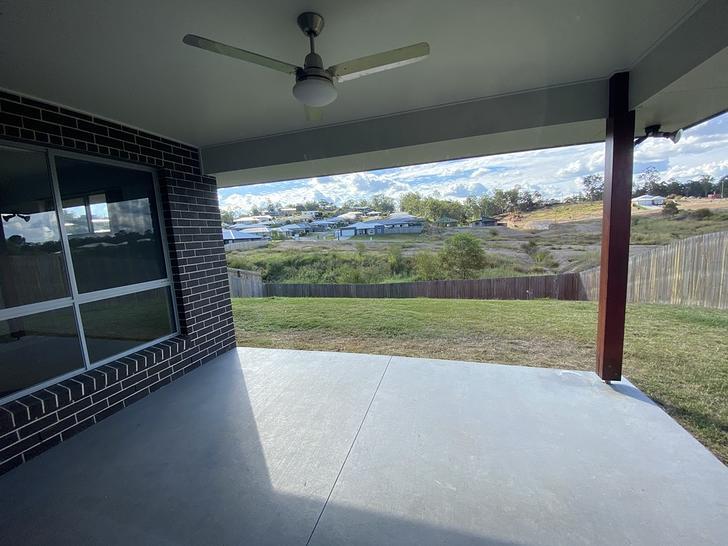 26 Pandanus Street, Gympie 4570, QLD House Photo