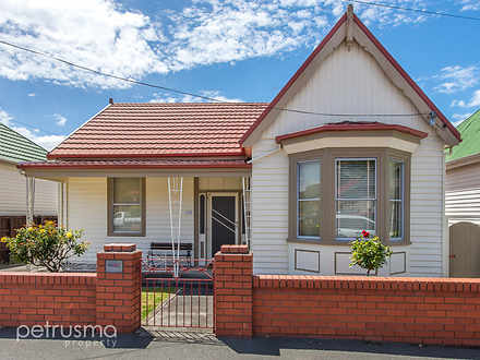115 Hill Street, West Hobart 7000, TAS House Photo