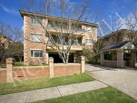 4/68 Leylands Parade, Belmore 2192, NSW Apartment Photo
