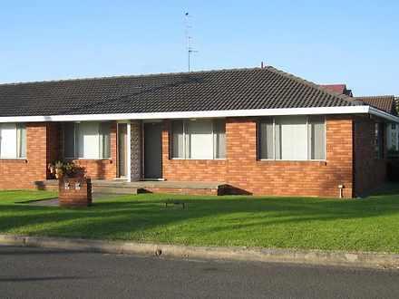 3/13 Mccauley Street, Thirroul 2515, NSW Unit Photo