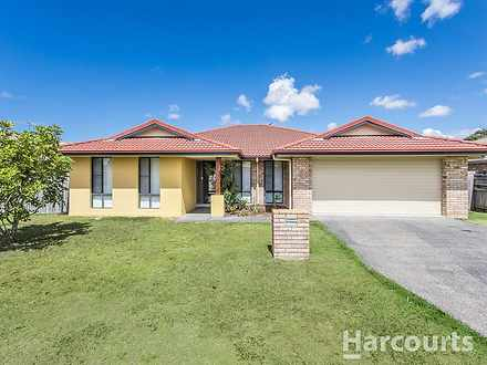 7 Todd Court, Caboolture 4510, QLD House Photo
