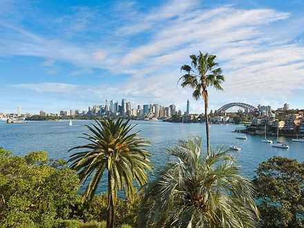 1/22 Milson Road, Cremorne Point 2090, NSW Apartment Photo