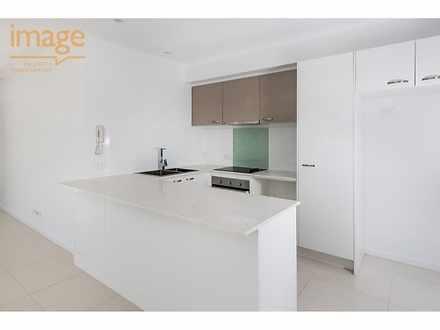 2/273 Cornwall Street, Greenslopes 4120, QLD Unit Photo