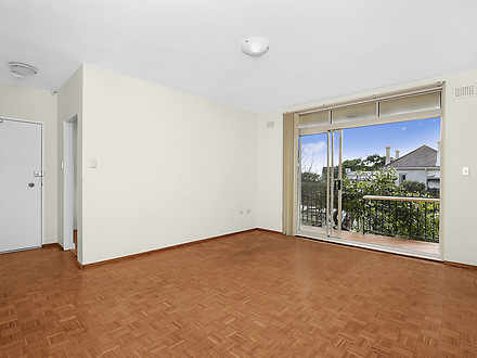 12/414 Bronte Road, Bronte 2024, NSW Apartment Photo