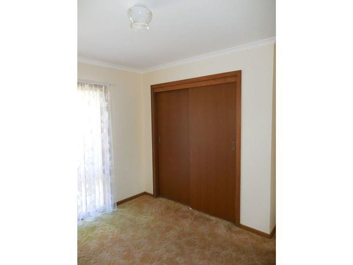 14 Powells Avenue, Strathdale 3550, VIC House Photo