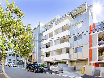 2/19-21 Larkin Street, Camperdown 2050, NSW Apartment Photo