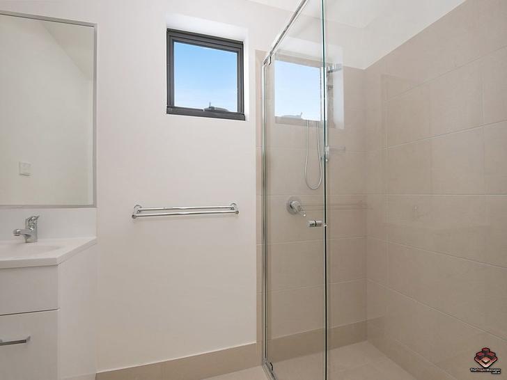 ID:21065829/35 Gallway Street, Windsor 4030, QLD Apartment Photo