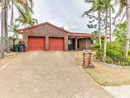336 Warrigal Road, Eight Mile Plains 4113, QLD House Photo