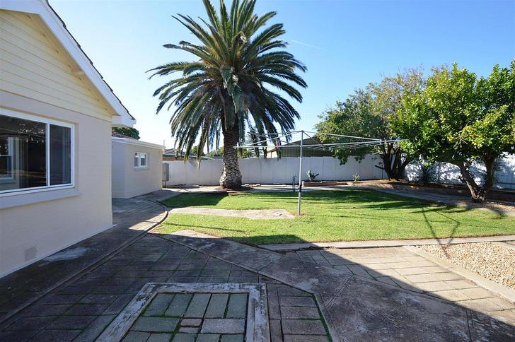 38 Ackland Avenue, Christies Beach 5165, SA House Photo