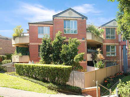 8/130 Canterbury Road, Hurlstone Park 2193, NSW Apartment Photo