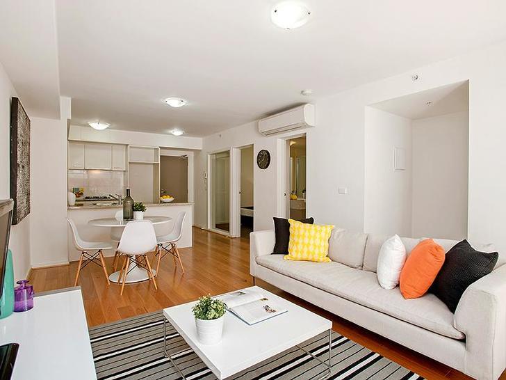 G08/42-44 Harrison Street, Brunswick 3056, VIC Apartment Photo