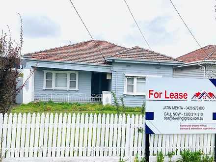 46 Davis Street, Coburg 3058, VIC House Photo
