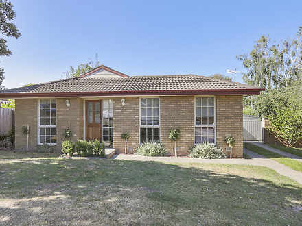 10 Collett Rise, Endeavour Hills 3802, VIC House Photo