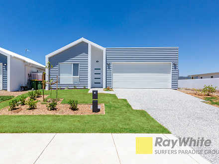 15 Conochie Place, Pimpama 4209, QLD House Photo