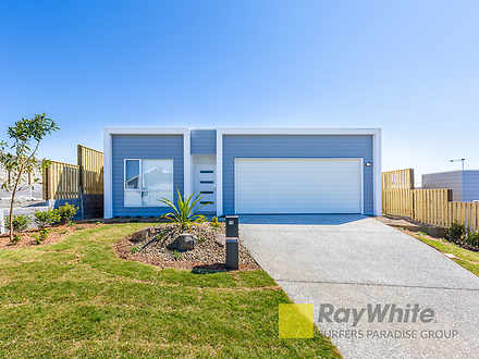 13 Price Court, Pimpama 4209, QLD House Photo