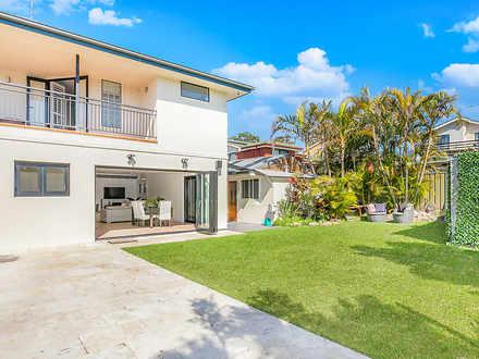 19 Vista Heights Road, Miranda 2228, NSW House Photo