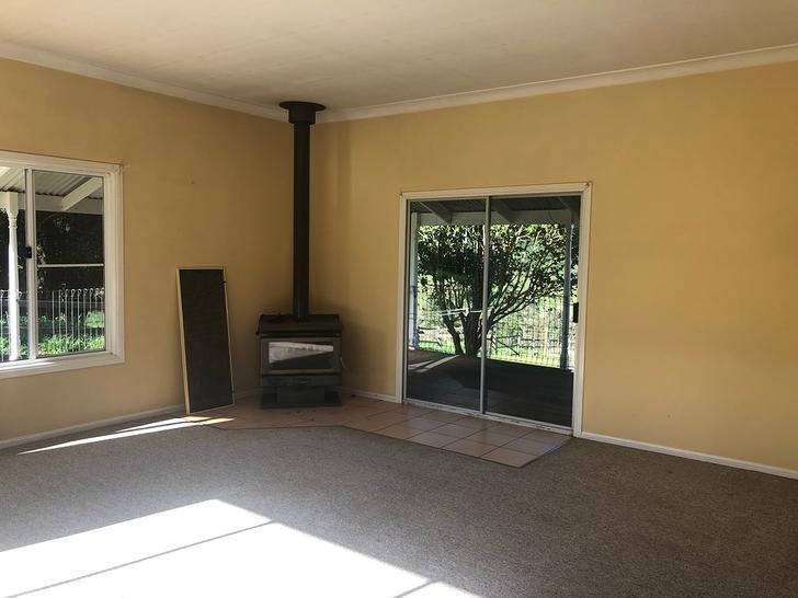 293 Coramaba Road, Dorrigo 2453, NSW House Photo