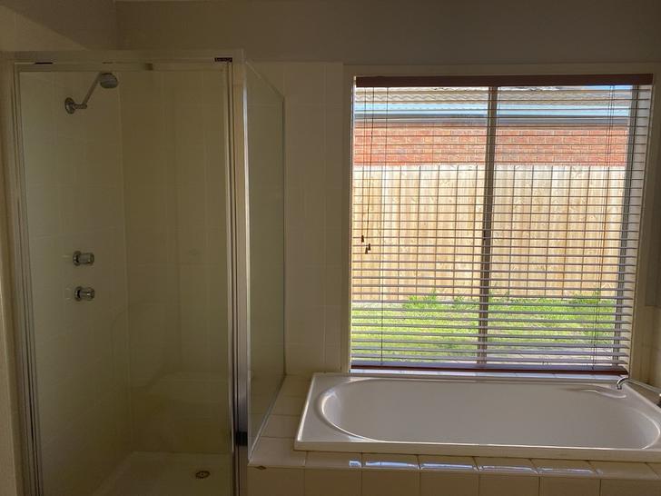 16 Penzance Place, Sydenham 3037, VIC House Photo