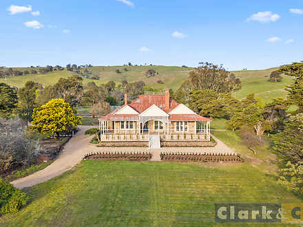 272 Glenroy Road, Mansfield 3722, VIC House Photo