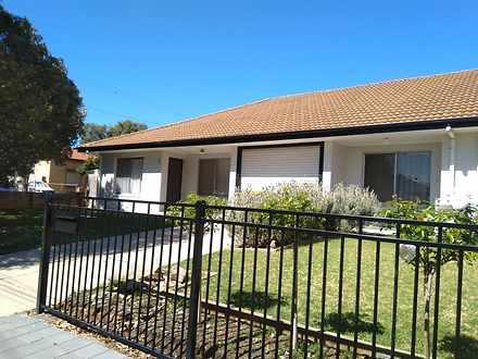 1/50 Glyde Street, Beulah Park 5067, SA Unit Photo