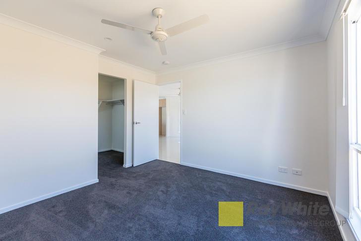 15 Conochie Place, Pimpama 4209, QLD House Photo