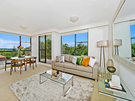 5D/27 Ocean Street North, Bondi 2026, NSW Apartment Photo