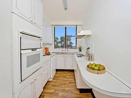 5D/27 Ocean Street North, Bondi 2026, NSW Apartment Photo