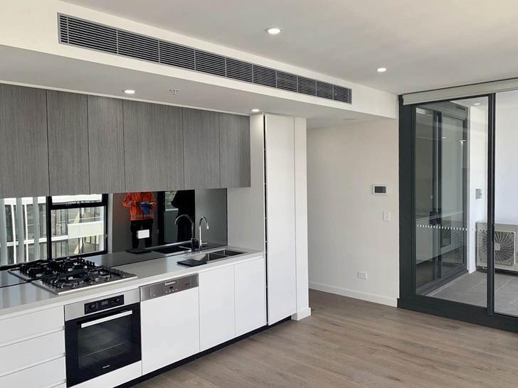 902/7 Garrigarrang Avenue, Kogarah 2217, NSW Apartment Photo