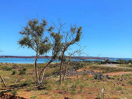 12-105 Hill Road, Dampier 6713, WA Unit Photo