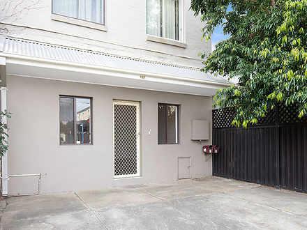 1/187 William Street, Earlwood 2206, NSW Studio Photo