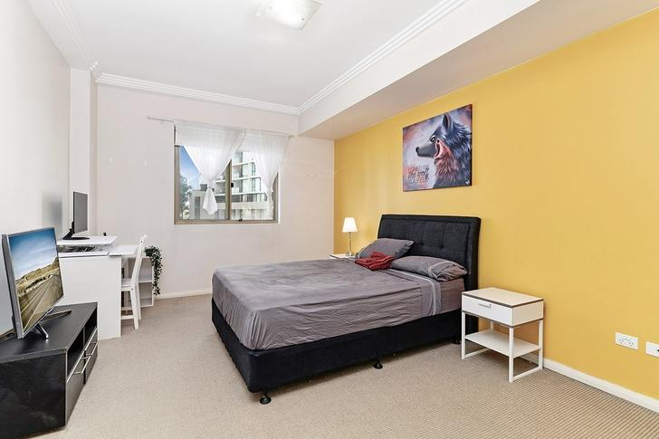 132/3-9 Church Avenue, Mascot 2020, NSW Apartment Photo
