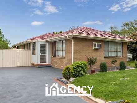 10 Melliodora Court, Endeavour Hills 3802, VIC House Photo
