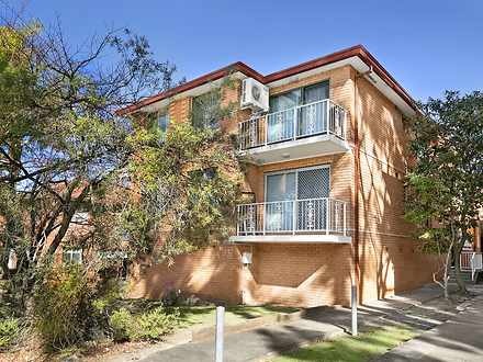 35 Bexley Road, Campsie 2194, NSW Unit Photo