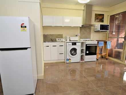 10 Cedar Court, Oakleigh South 3167, VIC Studio Photo