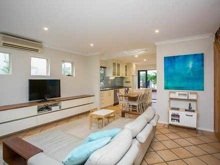 21 Wardie Street, South Fremantle 6162, WA House Photo