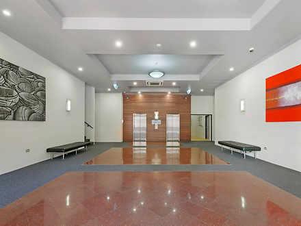 G10/199-223 Pyrmont Street, Pyrmont 2009, NSW Apartment Photo