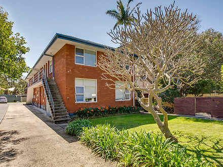 9/42 Howard Avenue, Dee Why 2099, NSW Studio Photo