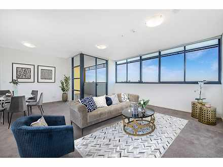 1002/ 8 Station Road, Auburn 2144, NSW Apartment Photo