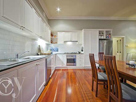 10 Charles Street, South Fremantle 6162, WA House Photo