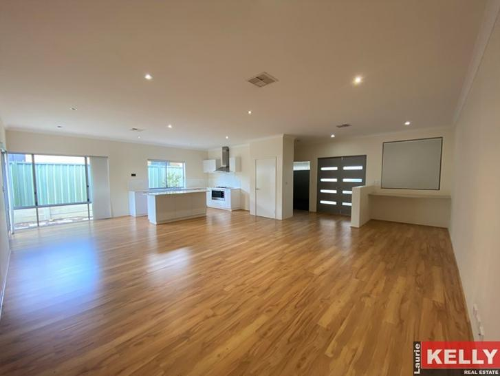3/51 Fisher Street, Belmont 6104, WA House Photo