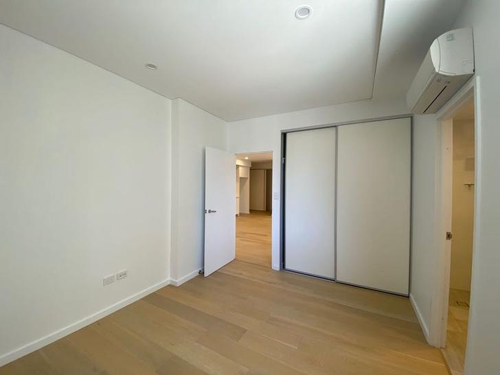 22A/34 Cliff Road, Epping 2121, NSW Apartment Photo
