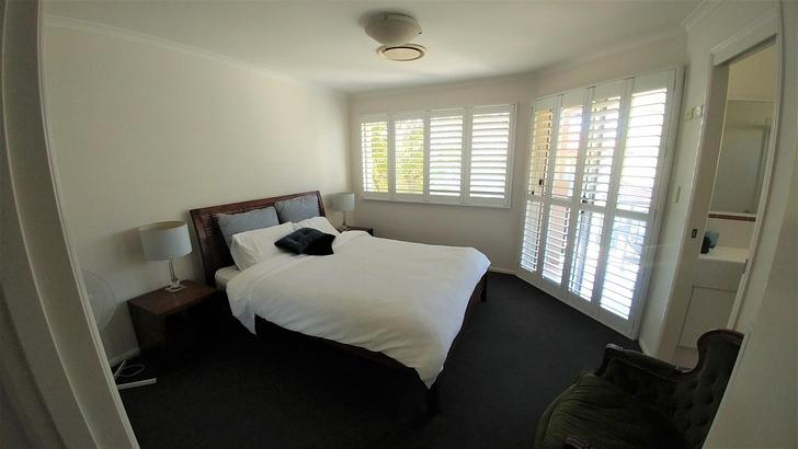 139 Pring Street, Hendra 4011, QLD Townhouse Photo