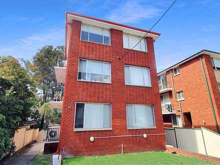 1/12 Mons Avenue, West Ryde 2114, NSW Apartment Photo