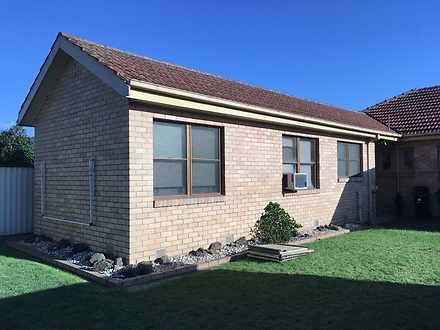 10B Boonah Street, Springvale 3171, VIC Unit Photo
