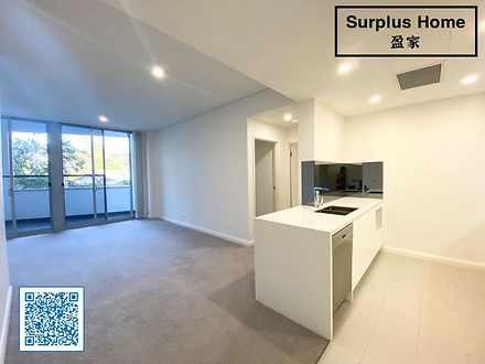 102/71 Ridge Street, Gordon 2072, NSW Apartment Photo
