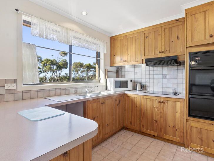 120 Tasman Highway, Bicheno 7215, TAS House Photo